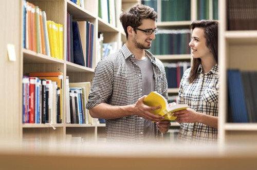 dating college graduates