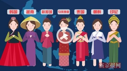 How Do People in Different Countries Celebrate Chinese New Year?