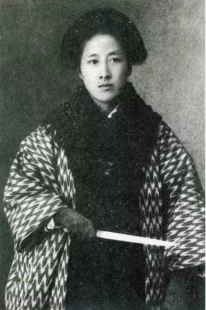 19 Women Who Earned 'Firsts' in Chinese History