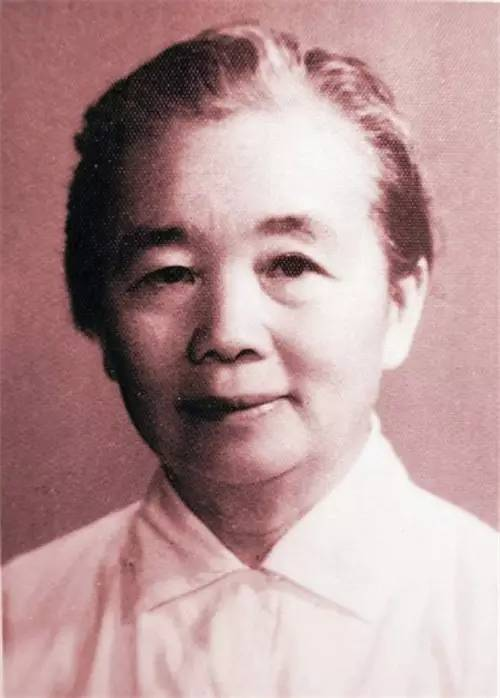 Chinese Women Who Remained Single And Contributed Greatly to Society