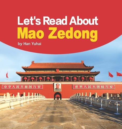 Let's Read About Mao Zedong