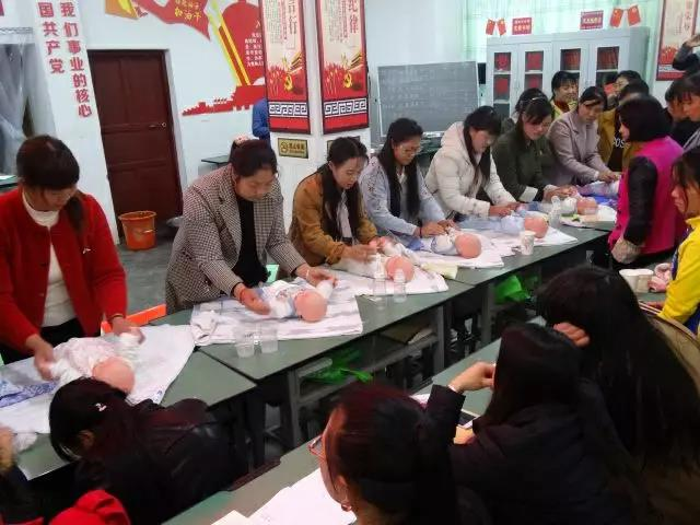 Women's Federation in SW China Boosts Women's Development via Internet