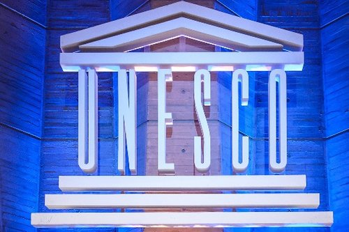 UNESCO Seeking to Increase Chinese Staff