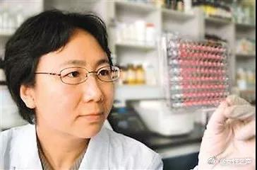 3 Distinguished Chinese Female Scientists Elected Academicians of TWAS
