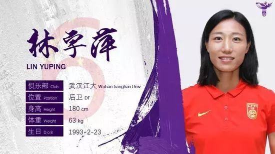 3 Zhanjiang Footballers Head to France for Women's World Cup
