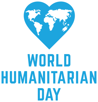 UN Highlights Women's Role on World Humanitarian Day